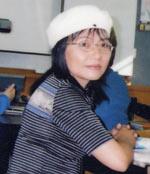 070105-Co-Thu-Trang-1.jpg