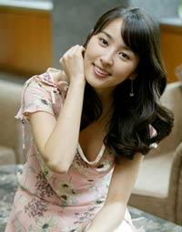 070616-hanhyejin2.jpg