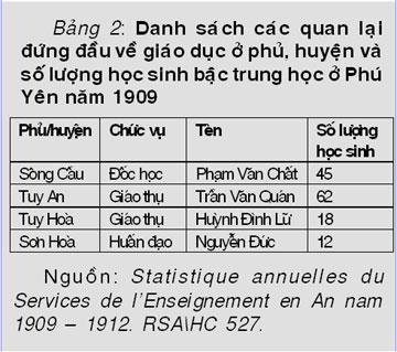 bang2-090525.jpg