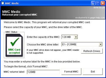 mmc-medic110404.jpg