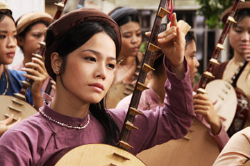 Long-Thanh111204.jpg