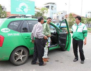 Mai-Linh111217.jpg