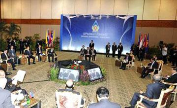 ASEAN-110509.jpg