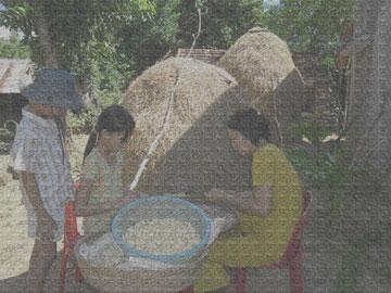 Minh-hoa110918.jpg