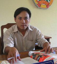 Phong120502.jpg