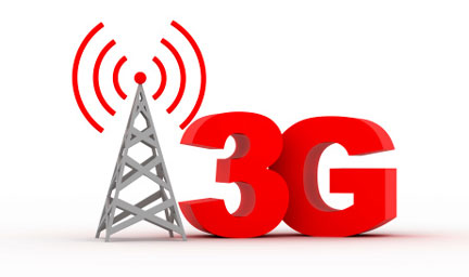 3G-131104.jpg
