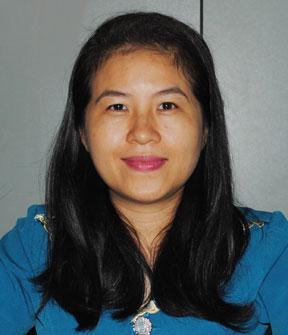 Tuyên truyền, giáo dục phẩm chất đạo đức phụ nữ Việt Nam trong thời hiện đại