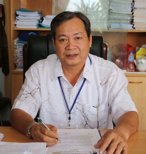 Phú Hòa: Tập trung xây dựng nông thôn mới, tạo chuyển biến toàn diện cho địa phương