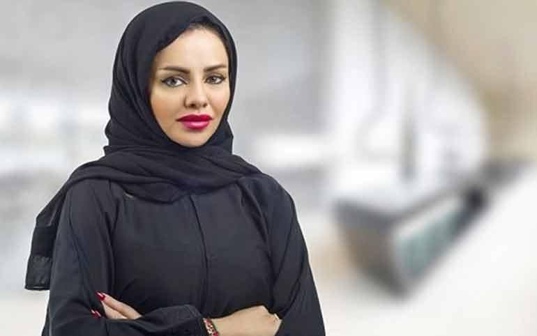 Ả-rập Xê-út bổ nhiệm nữ thứ trưởng đầu tiên